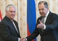 Ông Putin: Niềm tin Nga-Mỹ sụt giảm thời ông Trump