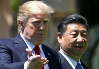 TQ lo ngại ông Trump 'giữ lời hứa' về Triều Tiên