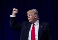 Ông Trump đang dốc toàn lực cô lập Nga?