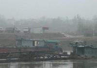 Đe dọa chủ tịch tỉnh Bắc Ninh: Khó xử hình sự!