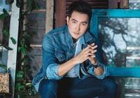 Nguyễn Phi Hùng bất ngờ ra album nhạc Hoa