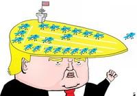 Nếu chiến tranh Triều Tiên bùng nổ...