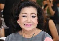 Nghệ sĩ Kim Cương là nạn nhân của nhiều MC vô tâm