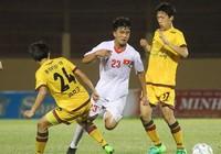 U-19 Gwangju tái ngộ U-19 Việt Nam ở chung kết