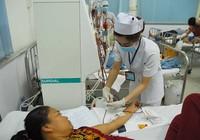 Cuộc lột xác của các bệnh viện tuyến quận
