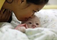 Thái Lan và cuộc trấn áp mang thai hộ