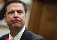 Sau sa thải giám đốc FBI: Washington rối loạn