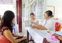 Chạy đua cứu thai nhi thoát HIV từ mẹ