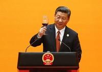 Trung Quốc thiết kế lại luật chơi thương mại