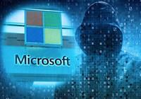 'Đại dịch' máy tính WannaCry: Lỗi của ai?