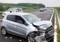 Tai nạn giao thông thực tế cao hơn nhiều số báo cáo