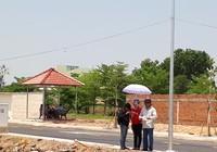'Giải mã cơn sốt đất tại TP.HCM'