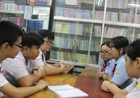 Học sinh mật báo phá tệ nạn shisha