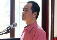 Kêu oan, giám đốc ở Bình Định được hủy án