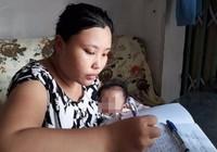 Sau khi báo phản ánh, trẻ đã được đăng ký khai sinh