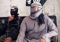 Ông Duterte: IS âm mưu lập tỉnh lị ở Philippines