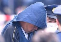Khởi tố nghi phạm sát hại bé Nhật Linh 3 tội danh