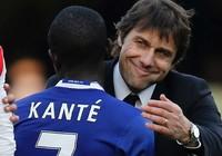Chelsea và Barca nằm kèo trên!