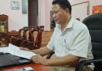 1 bác sĩ ở Đồng Nai bị đầu độc tại phòng khám