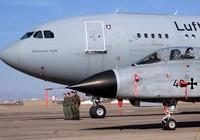 Đức đòi rút quân, ra tối hậu thư cho Thổ Nhĩ Kỳ
