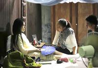 Đảo của dân ngụ cư: Trôi cùng lỡ dở