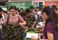Sau học kỳ quân đội, nên dạy con trẻ những gì?