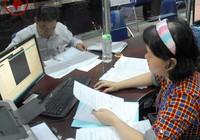 Nên khuyến khích đăng ký mã số thuế