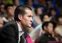 Đạo diễn Việt Tú: Năn nỉ các cụ nông dân đi diễn