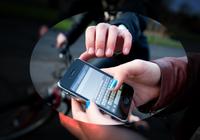 Mâu thuẫn tội danh vụ dàn cảnh cướp IPhone 6 Plus