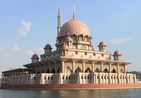 Malaysia: Hiện đại vẫn nâng niu bản sắc