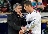 Ronaldo ra tòa, Mourinho sắp nối gót