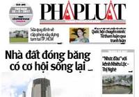 Epaper số 162 ngày 22/6/2017