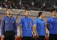 HLV Hữu Thắng mất hai phó tướng giỏi