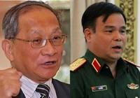 Việt Nam đi đầu cách mạng 4.0 là tuyên bố 'giật mình'