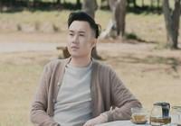 Sau Đàm, Dương Triệu Vũ có Cảm giác với một người khác