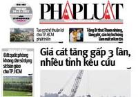 Epaper số 164 ngày 24-6-2017
