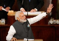 Thủ tướng Ấn Độ quyết thuyết phục Tổng thống Trump