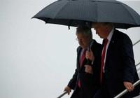 Tân đại sứ Mỹ tại TQ: Triều Tiên là ưu tiên hàng đầu