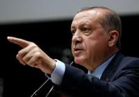 Ankara phản pháo 'tối hậu thư' gửi Qatar