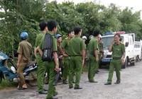 Truy tìm 9 học viên trốn trại cai nghiện