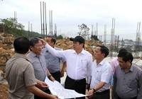 Thủ tướng: Sơn Trà không chỉ là của riêng Đà Nẵng