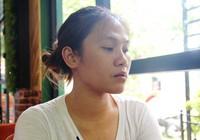 VKS: Phải xử hình sự vụ 'bị tù vì làm sứt mép bàn'
