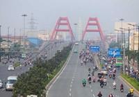 Tập trung huy động vốn đầu tư hạ tầng giao thông