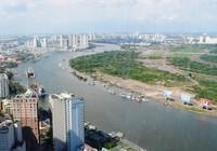 Giới thiệu hơn 300 dự án bất động sản đến doanh nghiệp