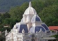 Thực hư thông tin 'lâu đài của chủ nhiệm UBKT Sơn La'