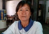 Chủ tịch Trà Vinh thi hành án trả nhà cho dân