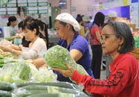 Hàng Việt bị trả lại vì không hiểu luật Mỹ