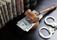 Đóng tiền để tại ngoại: Lo ngại bất công