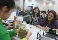 Người nước ngoài sẽ được gửi tiết kiệm tại Việt Nam?