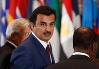 UAE 'gài bẫy' Qatar tạo khủng hoảng?